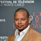 Terrence Howard Net Worth