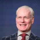 Tim Gunn Net Worth