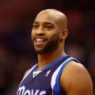 Vince Carter Net Worth