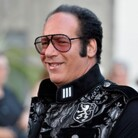 Andrew Dice Clay Net Worth