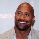 The Rock Dwayne Johnson Net Worth