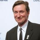 Wayne Gretzky Net Worth