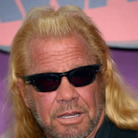Dog The Bounty Hunter Net Worth