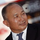 John Woo Net Worth