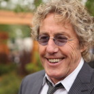 Roger Daltrey Net Worth