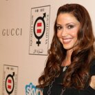 Shannon Elizabeth Net Worth