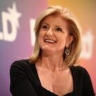 Arianna Huffington Net Worth