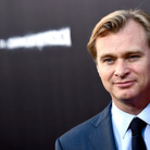 Christopher Nolan Net Worth