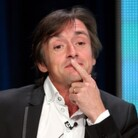 Richard Hammond Net Worth