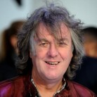 James May Net Worth