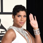 Toni Braxton Net Worth
