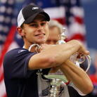Andy Roddick Net Worth