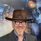 Adam Savage Net Worth