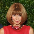 Anna Wintour Net Worth