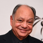 Cheech Marin Net Worth