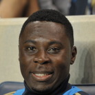 Freddy Adu Net Worth