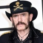 Lemmy Kilmister Net Worth