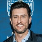 Nomar Garciaparra Net Worth