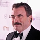 Tom Selleck Net Worth