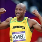 Asafa Powell Net Worth