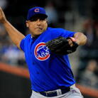 Carlos Zambrano Net Worth