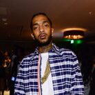 Nipsey Hussle Net Worth