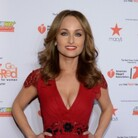 Giada De Laurentiis Net Worth