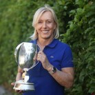 Martina Navratilova Net Worth