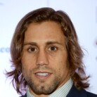 Urijah Faber Net Worth