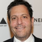 Darren Star Net Worth