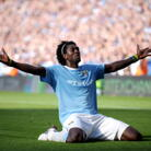 Emmanuel Adebayor Net Worth