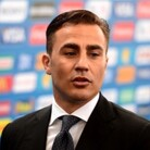 Fabio Cannavaro Net Worth