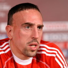 Franck Ribery Net Worth