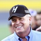 Rick Hendrick Net Worth