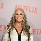 Marta Kauffman Net Worth