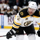 Jarome Iginla Net Worth