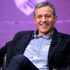 Robert Iger Net Worth