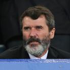Roy Keane Net Worth