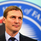 Sergei Fedorov Net Worth