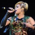 Tionne T-Boz Watkins Net Worth