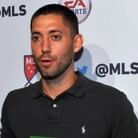 Clint Dempsey Net Worth