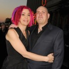 Wachowski Brothers Net Worth