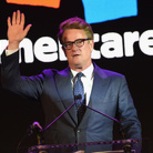 Joe Scarborough Net Worth