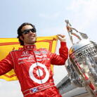 Dario Franchitti Net Worth