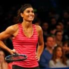 Gabriela Sabatini Net Worth