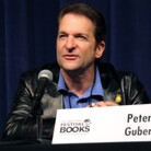 Peter Guber Net Worth
