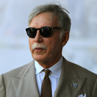 Stan Kroenke Net Worth
