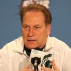Tom Izzo Net Worth