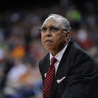 Tubby Smith Net Worth