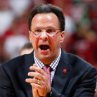 Tom Crean Net Worth